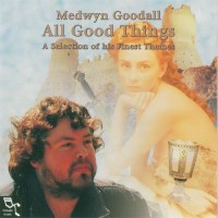 Purchase Medwyn Goodall - All Good Things
