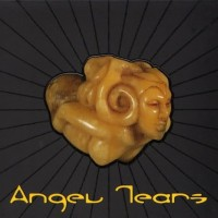 Purchase Angel Tears - Angel Tears