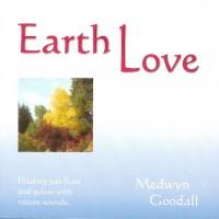 Purchase Medwyn Goodall - Earth Love