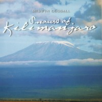 Purchase Medwyn Goodall - Snows of Kilimanjaro