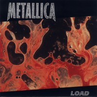 Purchase Metallica - Load