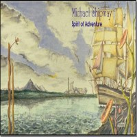 Purchase Michael Shipway - Spirit Of Adventure