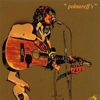 Purchase Michel Polnareff - Polnareff's