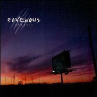 Purchase Ravenous - Phoenix