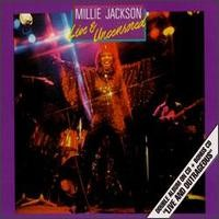 Purchase Millie Jackson - Live & Uncensored CD1
