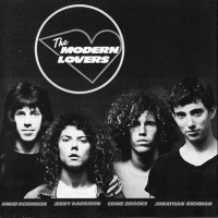 Purchase Modern Lovers - Modern Lovers