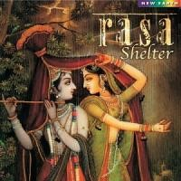 Purchase Rasa - Shelter
