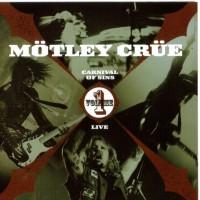 Purchase Mötley Crüe - Carnival Of Sins_Vol._1-(Live)