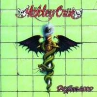 Purchase Mötley Crüe - Mötley Crüe