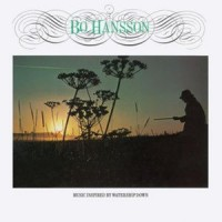 Purchase Bo Hansson - Music Inspired By Watership Down