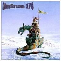 Purchase VA - Musikresan 176