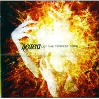 Purchase Neaera - Let The Tempest Come