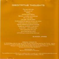 Purchase Native American - Unknown Album (13/01/2007 18:31:23)