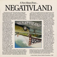 Purchase Negativland - Escape from Noise