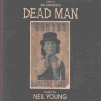 Purchase Neil Young - Dead Man