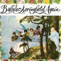 Purchase Buffalo Springfield - Buffalo Springfield Again (Vinyl)