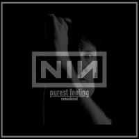 Purchase Nine Inch Nails - Purest Feeling