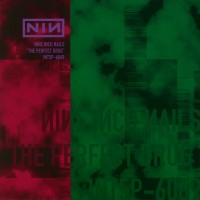 Purchase Nine Inch Nails - The Perfect Drug