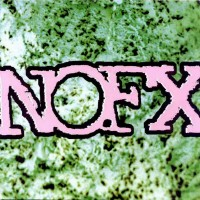 Purchase NOFX - All of me