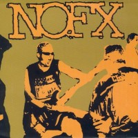 Purchase NOFX - Fat Club