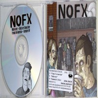 Purchase NOFX - Regaining Unconsiousness EP