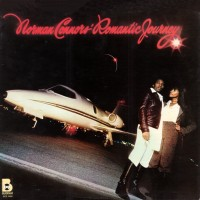 Purchase Norman Connors - Romantic Journey (Buddah LP)