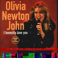 Purchase Olivia Newton-John - I Honestly Love You