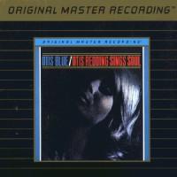 Purchase Otis Redding Sings Soul - Otis Blue (MFSL) 1965