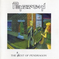 Purchase Pendragon - The Rest Of Pendragon