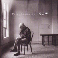 Purchase Peter Frampton - Now