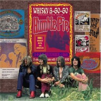Purchase Humble Pie - Live Whisky A-GO-GO (Vinyl)
