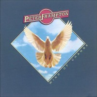 Purchase Peter Frampton - Wind Of Chang e