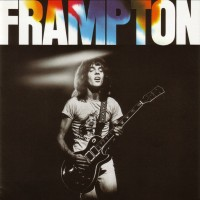 Purchase Peter Frampton - Frampton