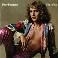 Purchase Peter Frampton - I'm in You (Remastered 2000)