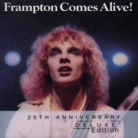 Purchase Peter Frampton - Frampton Comes Alive! 25th anniversary CD2
