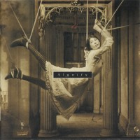 Purchase Porcupine Tree - Signify