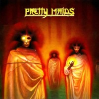 Purchase Pretty Maids - Pretty Maids (Vinyl)