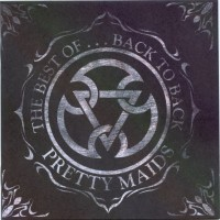 Purchase Pretty Maids - The Best Of...Back To Back