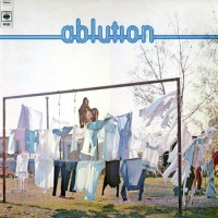 Purchase Ablution - Ablution