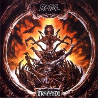 Purchase Rage - Trapped!