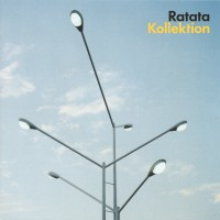 Purchase Ratata - Kollektion