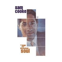 Purchase Sam Cooke - The Man Who Invented Soul (Disc 1)