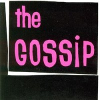 Purchase Gossip - The Gossip [EP]