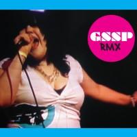 Purchase Gossip - Gssp Rmx