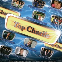 Purchase VA - Top Charlie cd 1