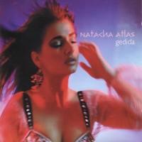 Purchase Natacha Atlas - Gedida