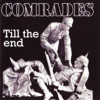 Purchase Bound For Glory - Comrades Till the End