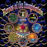Purchase 1200 Micrograms - Heroes of the Imagination