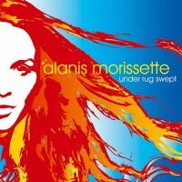 Purchase Alanis Morissette - Under Rug Swept