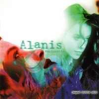Purchase Alanis Morissette - Jagged Little Pill